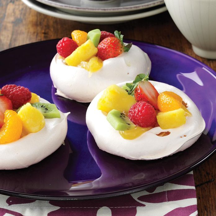 Easter Meringue Cups Exps31120 Rds2928497a10 11 4bc Rms 3