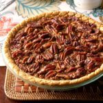 25 Nutty Fall Desserts