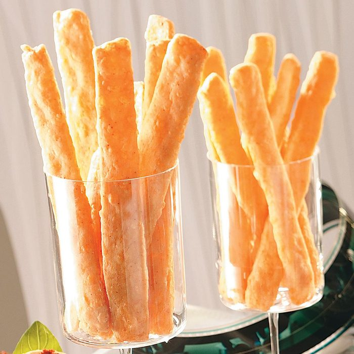 Easy Cheese Straws Exps47232 Hca1864839b09 11 1bc Rms 2
