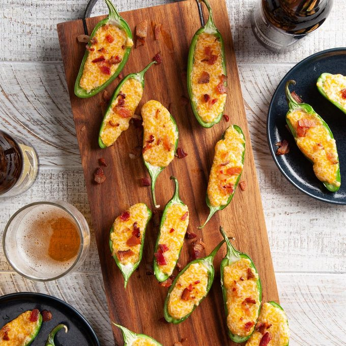 Easy Cheese Stuffed Jalapenos Exps Ft20 29318 F 0820 1 7