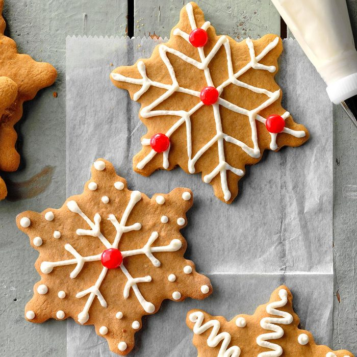 Easy Gingerbread Cutouts Exps Hca19 11259 D02 21 6b 5
