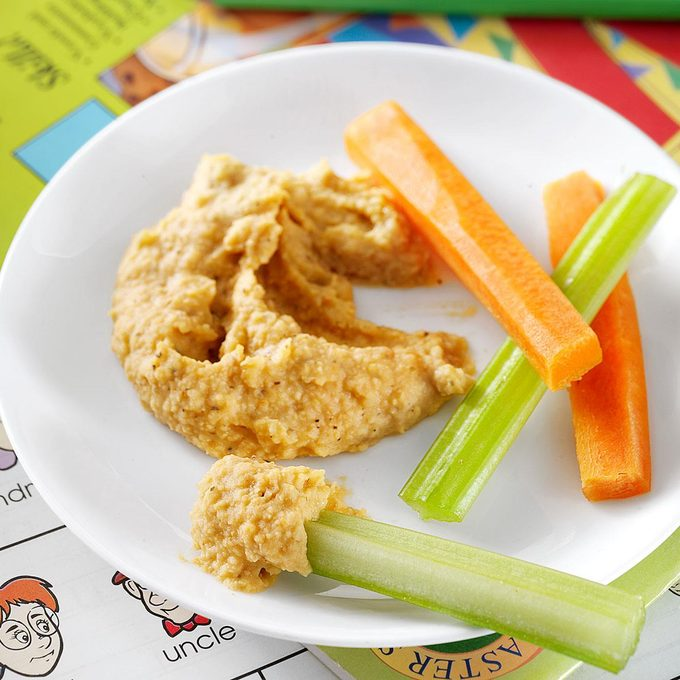 Easy Hummus Exps113059 Sd2235817c04 19 2bc Rms 4