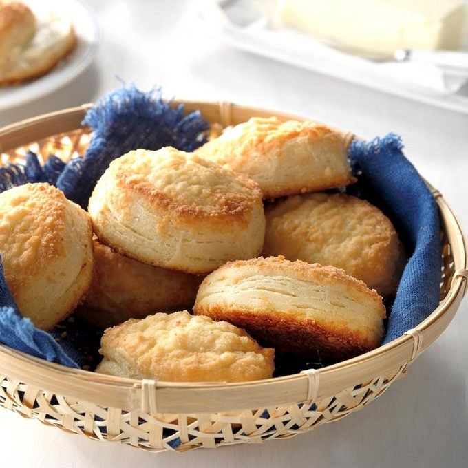 Easy Parmesan Biscuits Exps Thca17 42408 D11 03 4b 1