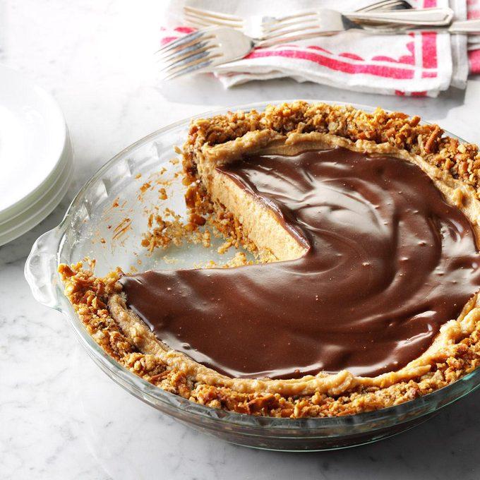 Easy Peanut Butter Pie Exps Thcom16 199553 D06 10 6b 6