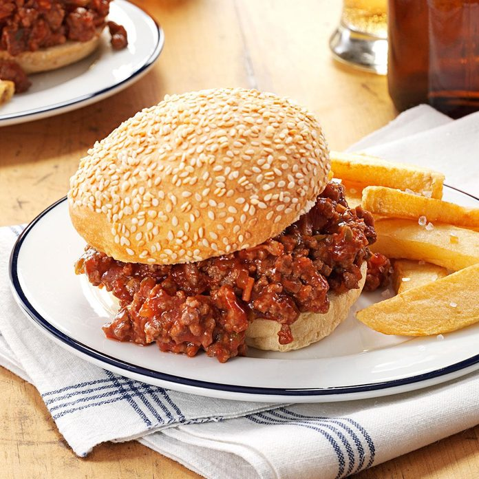 Easy Sloppy Joes Exps26639 Cfc2719783c04 03 3bc Rms 2