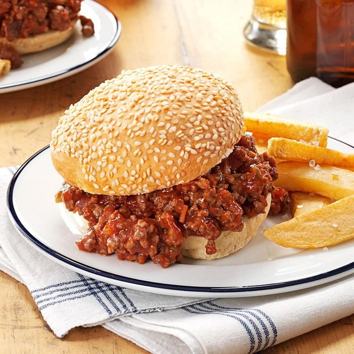 Easy Sloppy Joes Exps26639 Cfc2719783c04 03 3bc Rms 5