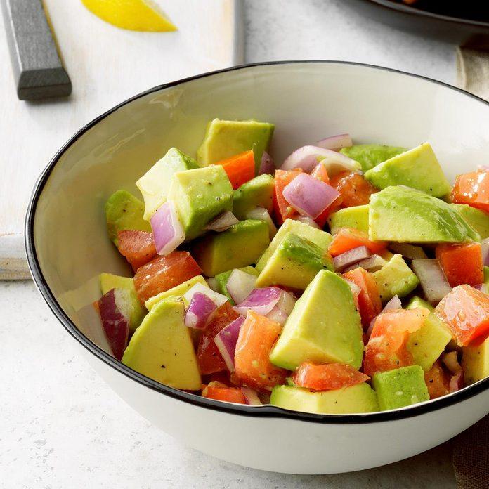 Easy Tomato Avocado Salad Exps Cf2bz20 30211 E12 10 4b 3