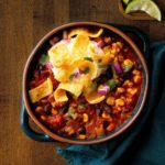 The Best Chili Recipes Of All Time