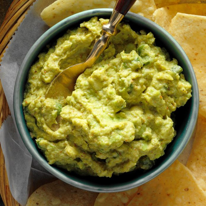 Effortless Guacamole Exps Qebz20 47641 B01 29 6b 5