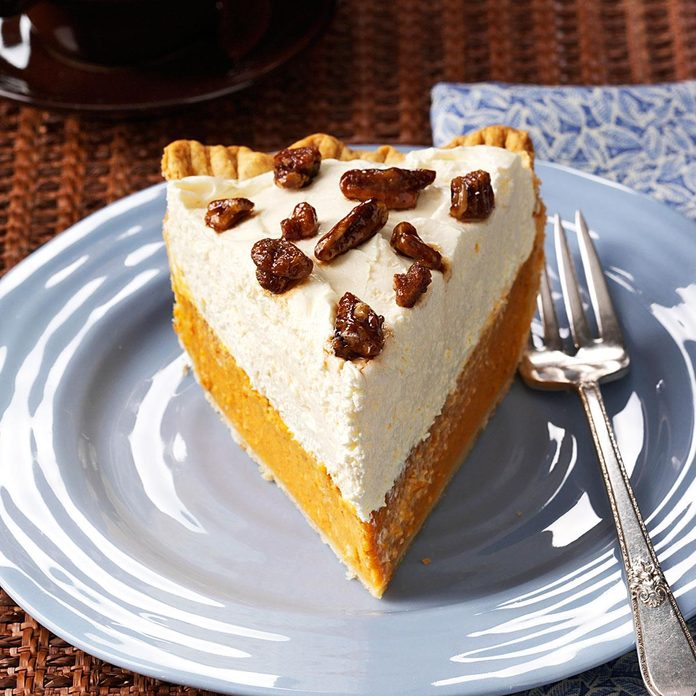 Elegant Pumpkin Pie Exps135421 Sd2235819d06 16 5bc Rms 3