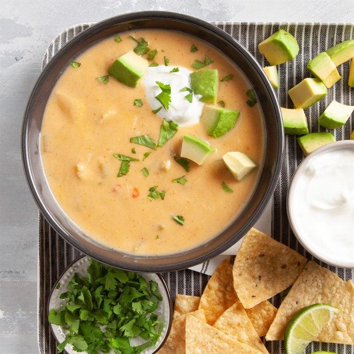 Enchilada Chicken Soup Exps Ft20 18496 F 0917 1 2