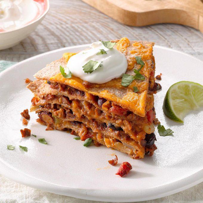 Enchilada Pie Exps Scsbz21 50094 B01 13 6b 3