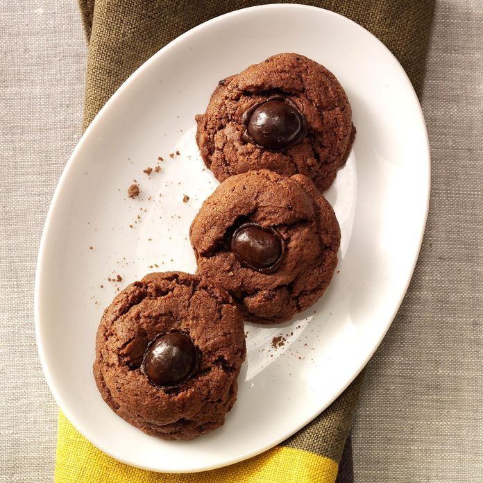 Eyes Wide Open Espresso Cookies Exps138270 Th2236620c06 01 4b Rms 1