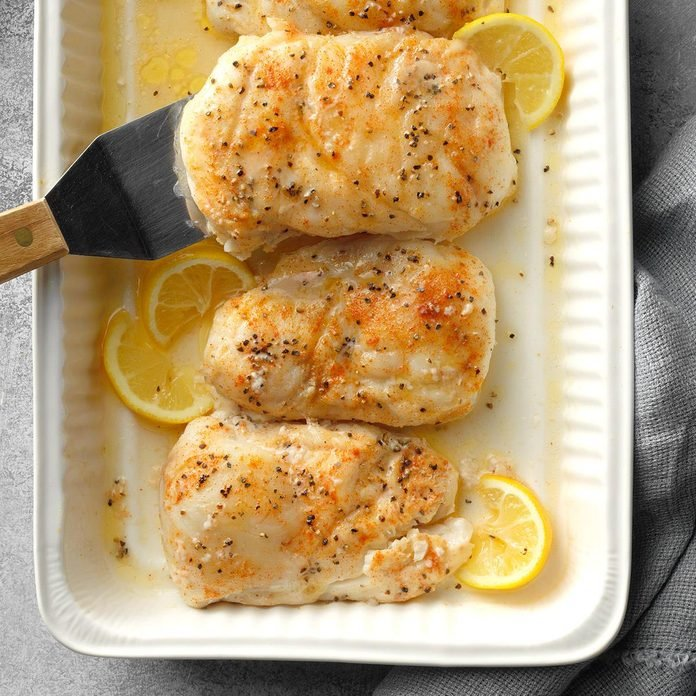 Fast Baked Fish Exps Diyd20 9049 B01 16 1b 2