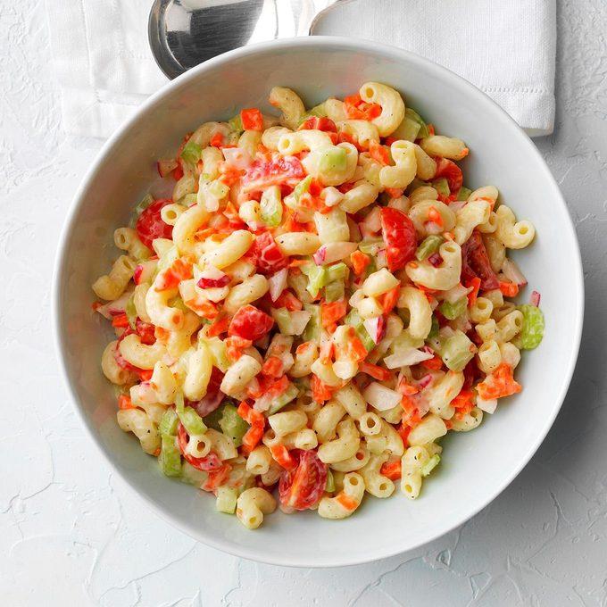 Fast Macaroni Salad Exps Cf2bz19 32561 E12 18 1b 4