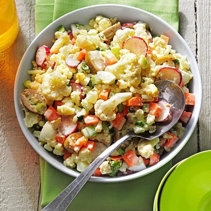 Faux Potato Salad Exps167221 Th2847295b03 01 3b Rms 4