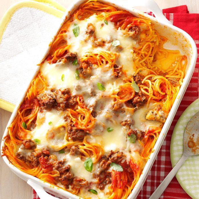 Favorite Baked Spaghetti Exps26331 Cs2919398c04 30 8b Rms 11
