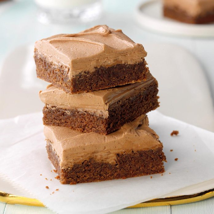 Favorite Frosted Brownies Exps Hca19 19919 B04 03 7b 2