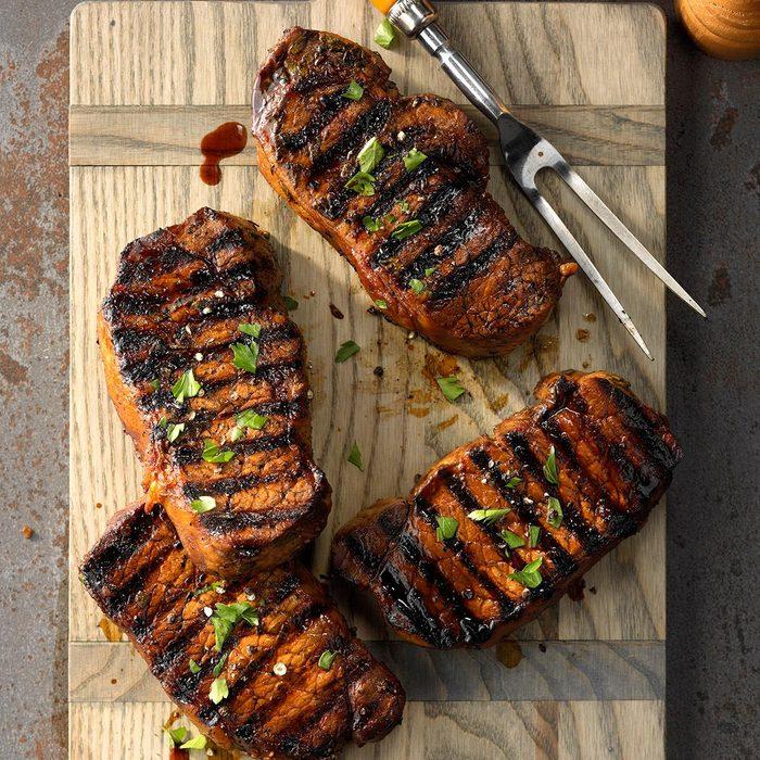Favorite Grilled Pork Chops Exps Cwjj18 25151 C01 26 2b 3