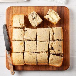 Favorite Irish Bread
