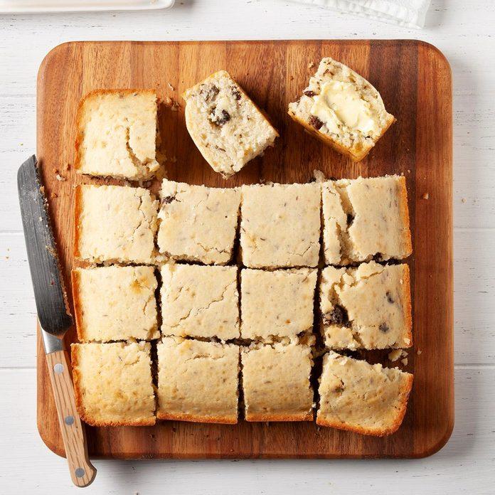 Favorite Irish Bread Exps Ft19 41490 F 1024 1 11