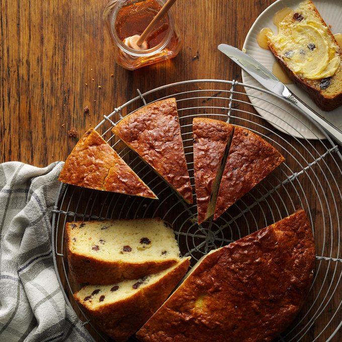 Favorite Irish Soda Bread Exps Mcmz16 37320 B05 20 3b 7