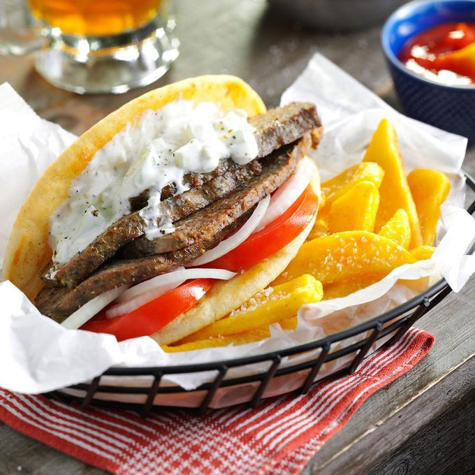Favorite Meat Loaf Gyros Exps34412 Cw143433b03 21 4bc Rms 4
