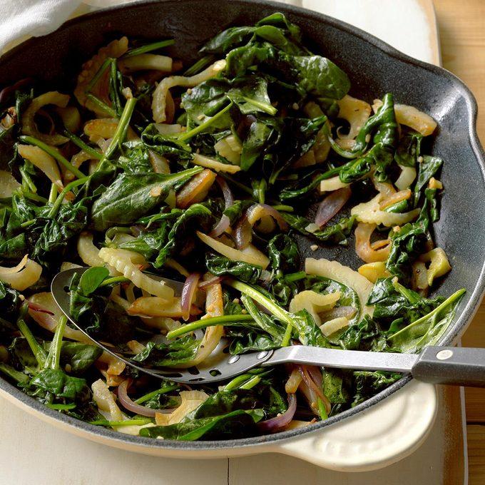 Fennel Spinach Saute Exps Thd17 85911 B08 11 7b 4