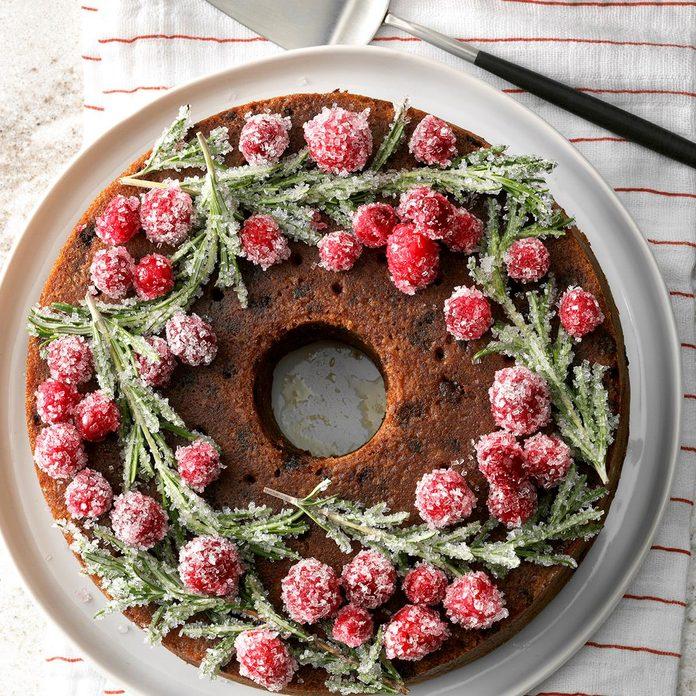 Festive Cranberry Cake Exps Tohcom19 7617 C07 23 5b 2
