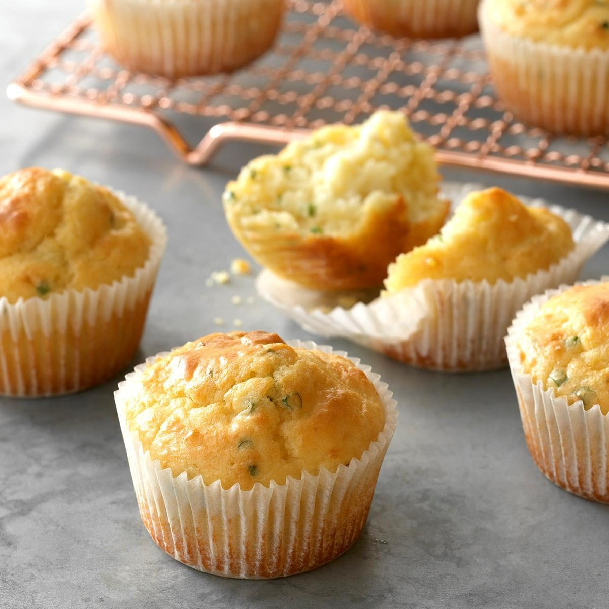 Feta N Chive Muffins Exps Chmz19 31173 C10 26 2b 2