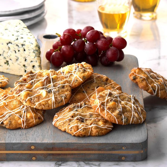 Fig Walnut White Chip Cookies Exps Ucsbz17 50299 A05 25 4b 6