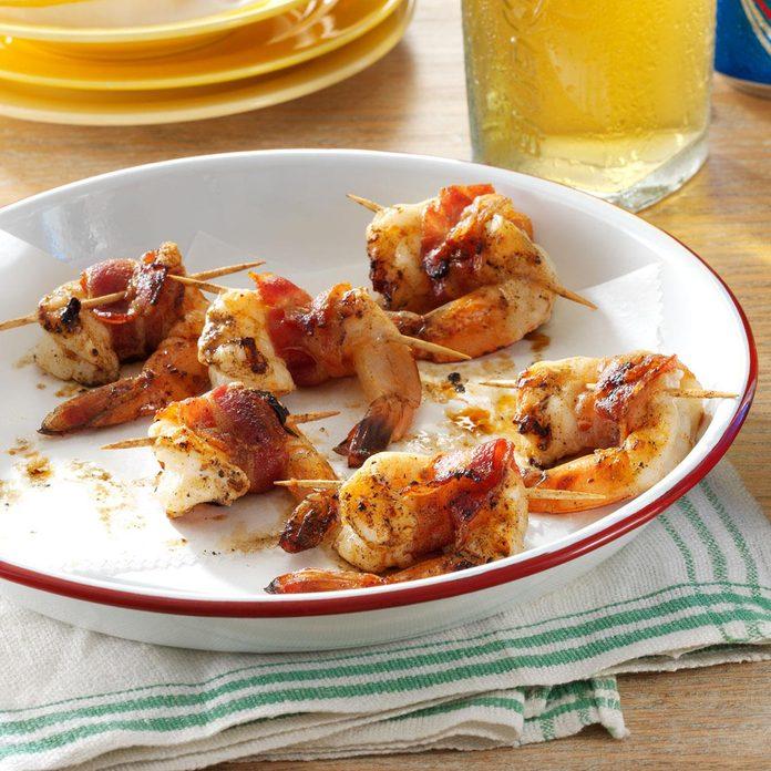 Finger Lickin Good Shrimp Exps25225 Tg133212c06 06 4bc Rms 2