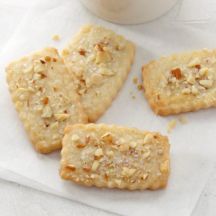 Finnish Christmas Cookies Exps Hbmz18 7697 B07 10 2b 4