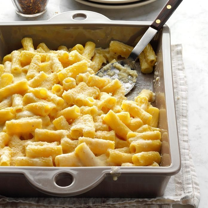 Five Cheese Rigatoni Exps Chmz19 39666 E10 31 6b 2