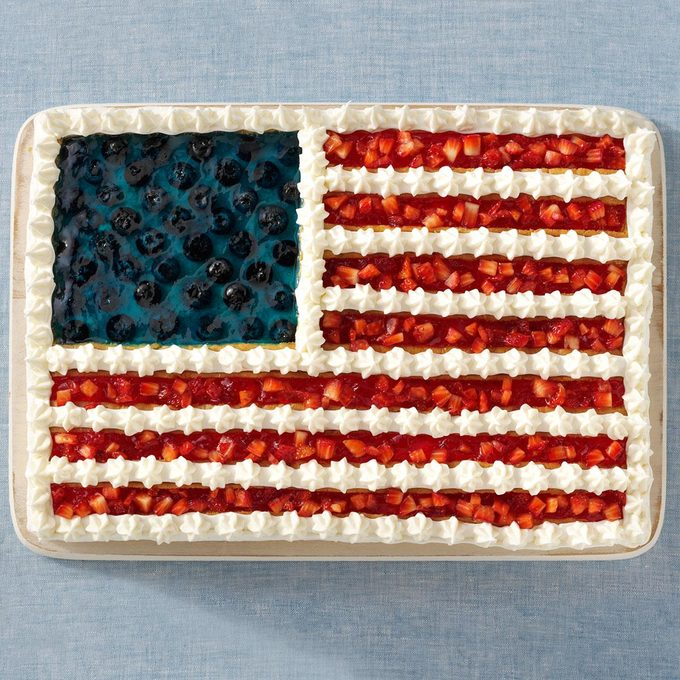 Flag Cake Exps137599 Th1999636a04 21 3bc Rms 3
