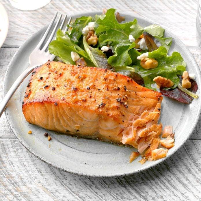 Flavorful Salmon Fillets Exps Cf2bz20 32394 B12 05 4b 3