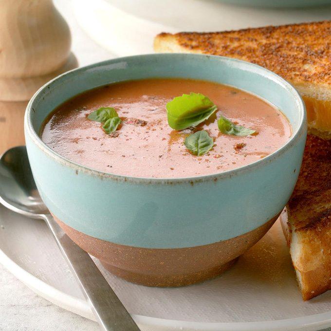 Flavorful Tomato Soup Exps Cf2bz20 19099 B12 04 4b 5
