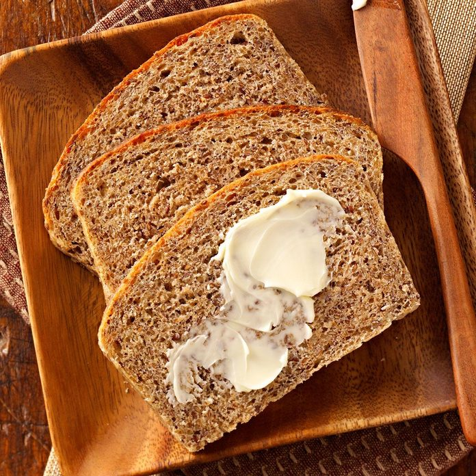 Flaxseed Bread Exps27331 Thbb2054612d11 02 4bc Rms 1