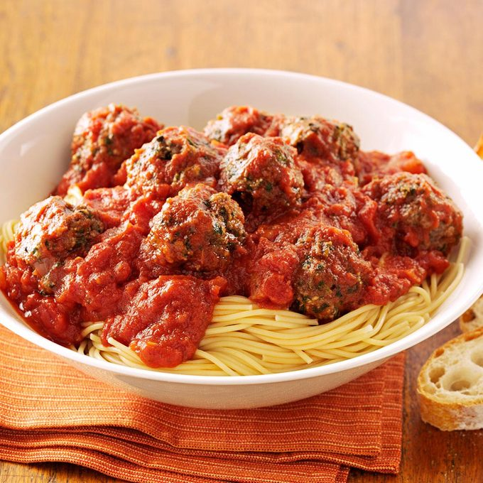 Florentine Meatballs Exps63393 Sd2235817a04 25 1bc Rms 2