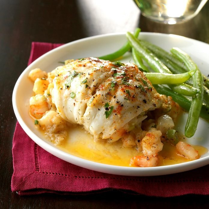 Flounder With Shrimp Stuffing Exps H13x9bz 42058 D06 23 1b 6