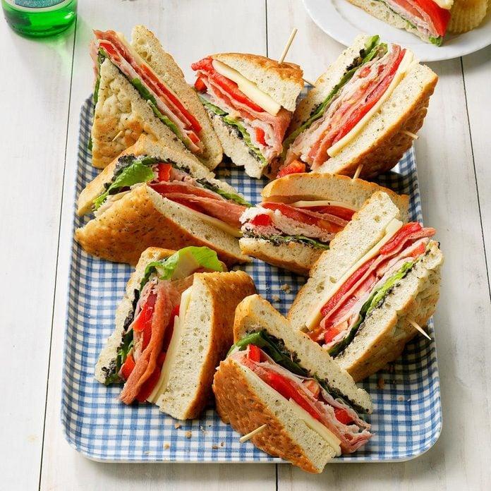 Focaccia Sandwiches Exps Mtbz19 30931 E03 08 4b Rms 3