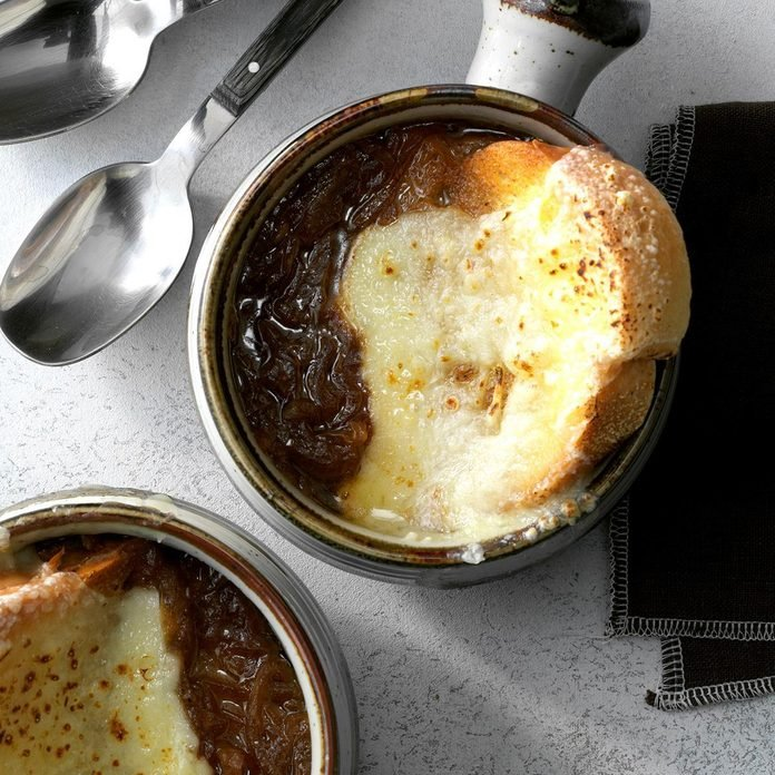 French Onion Soup Exps Sbz19 294 C09 14 2b 2