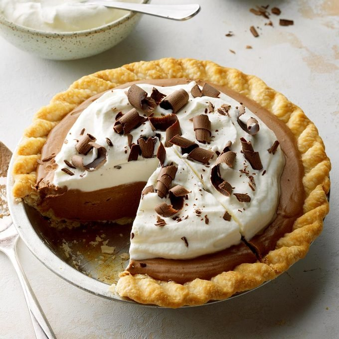 French Silk Pie Exps Diyd19 33993 E12 11 6b 6