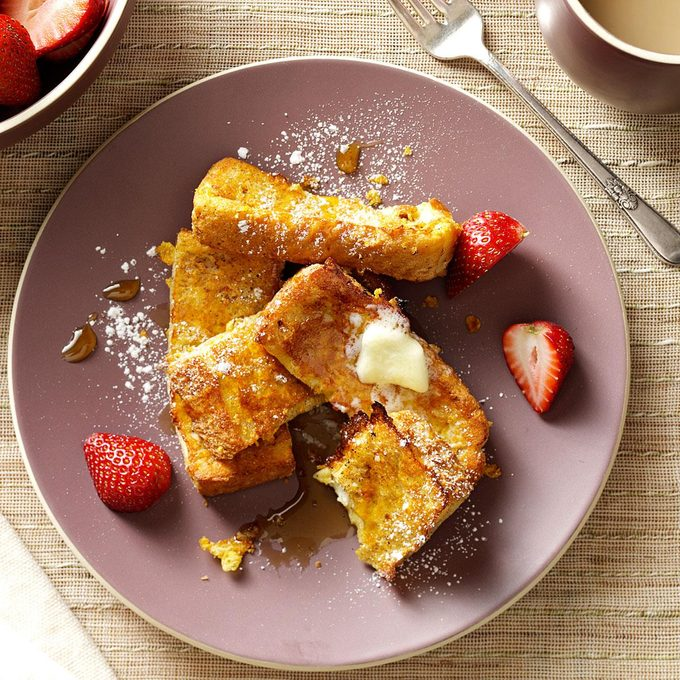 French Toast Sticks Exps29201 Rds2028402b05 06 4bc Rms 4