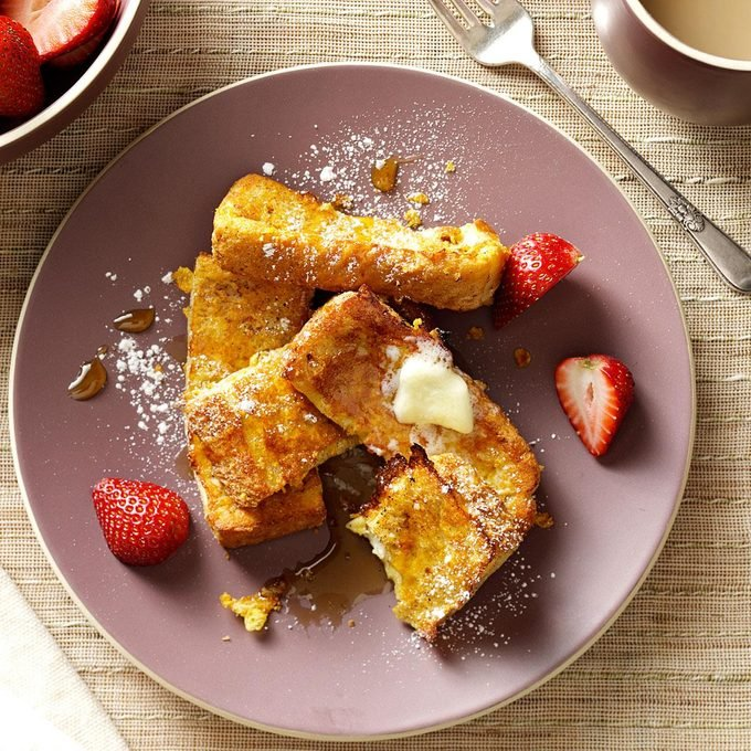 French Toast Sticks Exps29201 Rds2028402b05 06 4bc Rms