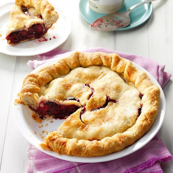 Fresh Blackberry Pie Exps Wrsm17 38003 B03 29 5b V2 3