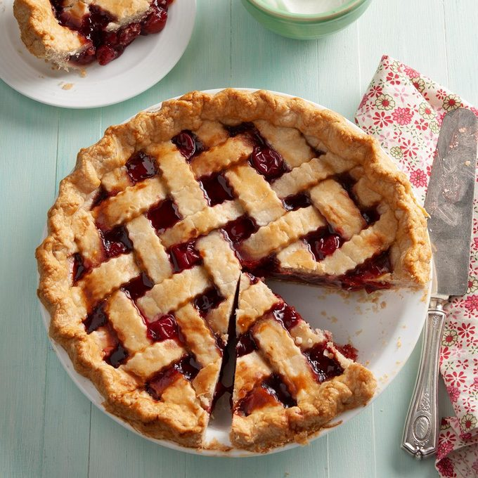 Fresh Cherry Pie Exps Ft20 32523 F 0728 1 6