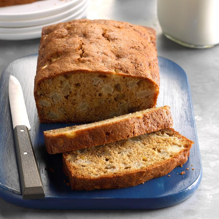 Fresh Pear Bread Exps Ugfbmz17 10945 C04 28 3b 3
