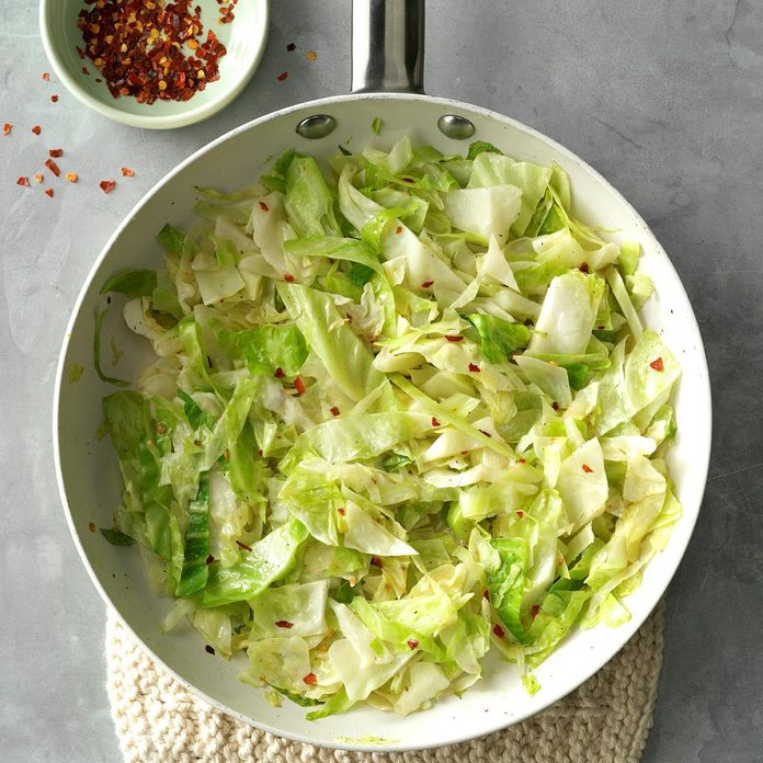 Fried Cabbage Exps Sdfm19 28300 C10 10 4b 11