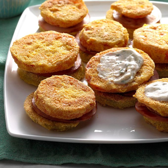 Fried Green Tomato Stacks Exps Hck17 107193 B08 24 6b 3